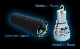 eGo-C_Atomizer_Assembly__13879__12597.1330556494.1280.1280