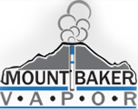 If it's your first time ordering from Mount Baker Vapor, use ejuiceconnoisseur11 as your coupon code for an 11% discount!  If you've ordered before, use ejuiceconnoisseur10 for 10% off!